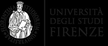 Logo Università degli studi di Firenze